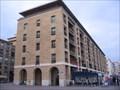 Image for Immeuble 42-66 quai du Port, Marseille