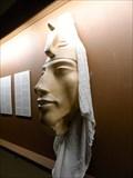Image for Akhenaten's Face - San Jose, CA