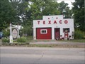 Image for Texaco/Fixaco Gas Station - Cherry Valley, Ontario
