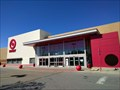 Image for Target Store #2322 - Mentor, OH