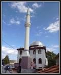 Image for Düz Mahalle Camii - Safranbolu, Turkey