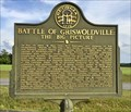 Image for Battle of Griswoldville: The Big Picture GHM 143-12
