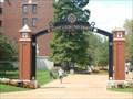 Image for Saint Louis University - St. Louis, Missouri