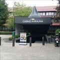 Image for Casino Avifauna - Alphen aan den Rijn (NL)