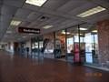 Image for Radio Shack Store-225 High St #14-Ellsworth,ME
