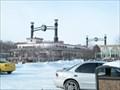 Image for Grand Victoria Casino - Elgin, IL