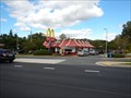 Image for McDonald's -- West Springfield