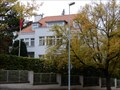 Image for Embassy of Switzerland - Prague, Czech Republic
