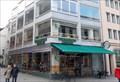 Image for Starbucks Mittelstraße — Düsseldorf, Germany