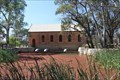Image for Psyche Bend Pumping Station (former), Irymple, VIC, Australia