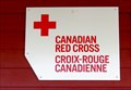 Image for Canadian Red Cross - West Kelowna, British Columbia