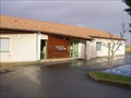 Image for Cabinet medical - Beauvoir sur Niort,FR