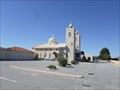 Image for St Mark and St George Coptic Orthodox Church- Wanneroo, Western Australia