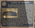 Image for Hotel St. Michael