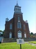 Image for Notre-Dame-de-Lourdes-St-Armand-Québec,Canada