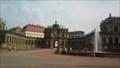 Image for Zwinger - Dresden - Sachsen - Germany