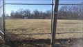 Image for Sonny Young Ball Field at Seligman City Park, Missouri