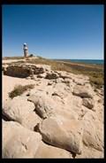 Image for Vlamingh Head Lighthouse, Exmouth, WA, Australia