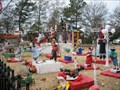 Image for Loganville Holiday Display