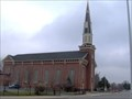 Image for Sacred Heart Parish