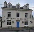 Image for Queen's Hotel - Laxey, Isle of Man