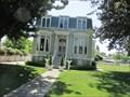 Image for Smith, Williams, House - Napa, CA