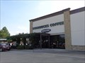 Image for Starbucks - McDermott & Central Expressway - Allen, TX