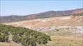 Image for Simplot Phosphate Mine
