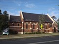 Image for All Saints Anglican Church - Nowra, NSW, Australia