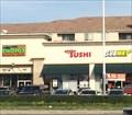 Image for Mika Sushi - Santa Ana, CA