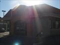 Image for Taco Bell - Topanga Canyon - Canoga Park, CA