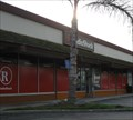 Image for Radioshack - W. Lincoln - Cypress, CA