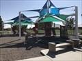 Image for Patriot Community Park Playground  - Las Vegas, NV