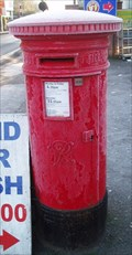 Image for Victorian Pillar Box - Holyhead Road, Coventry, UK