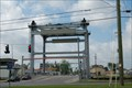 Image for Terrebonne Bayou - Daigleville Vertical Lift Bridge - Houma, LA