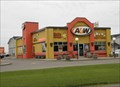 Image for A & W - Trans Canada Highway - Brandon MB
