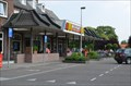 Image for McDonald's - Malden - the Netherlands