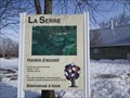 Image for La serre du Centre de la Nature - Laval, Qc, Canada