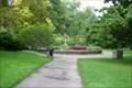 Image for Fragrance Garden - Niagara Falls, ON