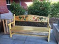 Image for Children Center Benches - Costa Mesa, CA