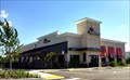 Image for Applebee's - 113th Street - Seminole, FL