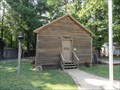 Image for Ashcraft One Room Schoolhouse in Mint Hill, NC