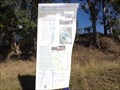 Image for Buccarumbi Riverside Camping Reserve, NSW, Australia