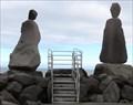 Image for Silent Sentinels - Reykjanesbær, Iceland
