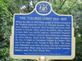 """Image for The """"Colored Corps"""" 1812-1815 - LE """"Colored Corps"""" 1812-1815 - Queenston, Ontario"""