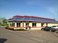 Image for Burger King - I-90 Exit 18 - Fairview, PA