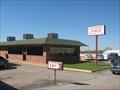 Image for Southside Diner - Hwy 81 - Duncan, OK