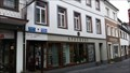 Image for Hirsch Apotheke - Bad Breisig - RLP - Germany