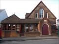 Image for Borstal Baptist Church - Borstal, Kent, UK