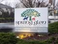 Image for Spring Glen Veterinary Hospital